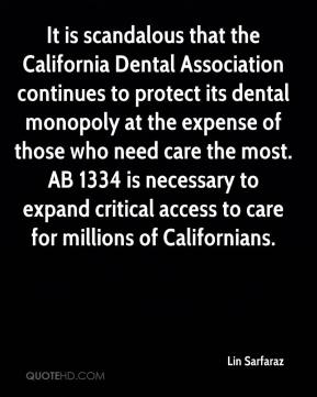 Dental Quotes Amusing Dental Quotes  Page 2  Quotehd