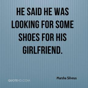 Girlfriend Quotes - Page 4 | QuoteHD