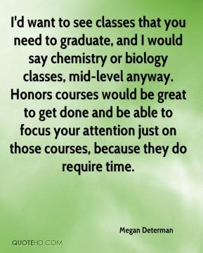 chemistry quotes page 7 quotehd