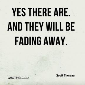 fading away quotes Quotes Quotes About Friendships Fading