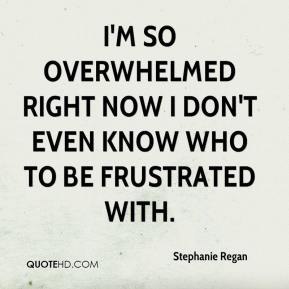 Frustrated Quotes - Page 2 | QuoteHD Im Frustrated Quotes
