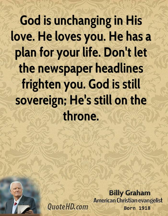 billy graham quotes quotehd