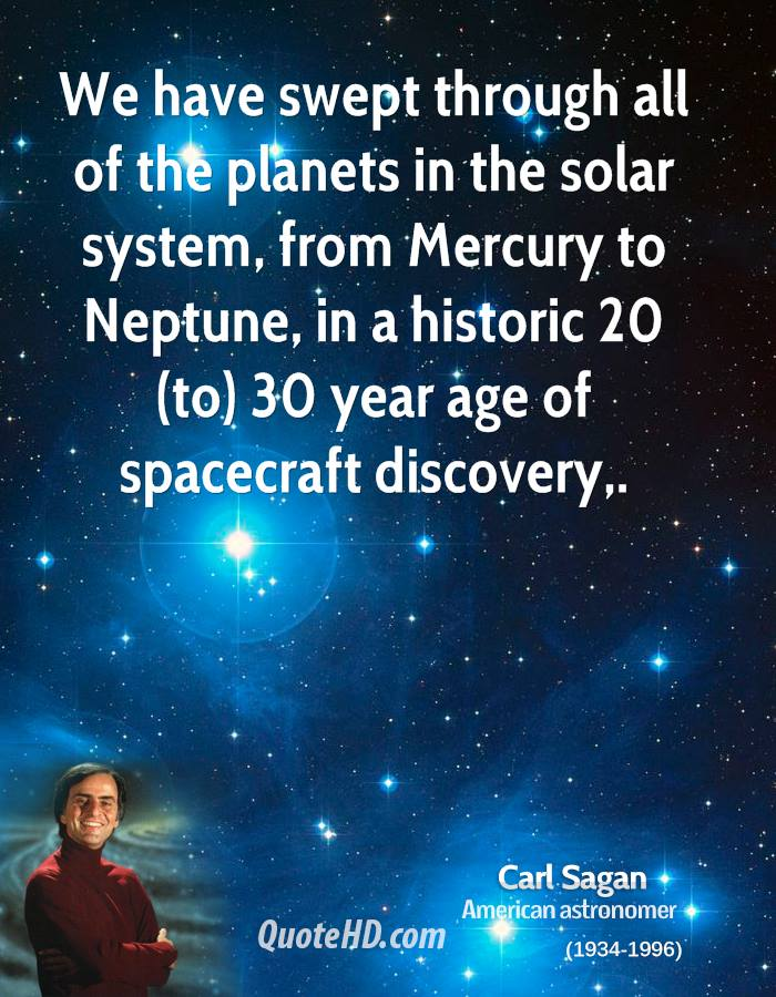 quotes about planets - photo #3