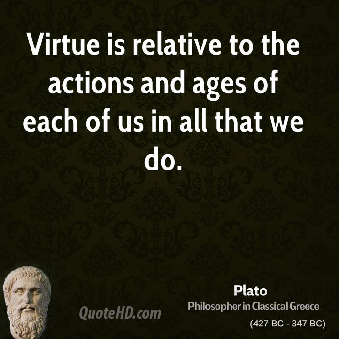 virtue ethics is relative During the past decade ethical theory has been in a lively state of development, and three basic approaches to ethics - kantian ethics, consequentialism, and virtue ethics - have assumed positions of particular prominence .
