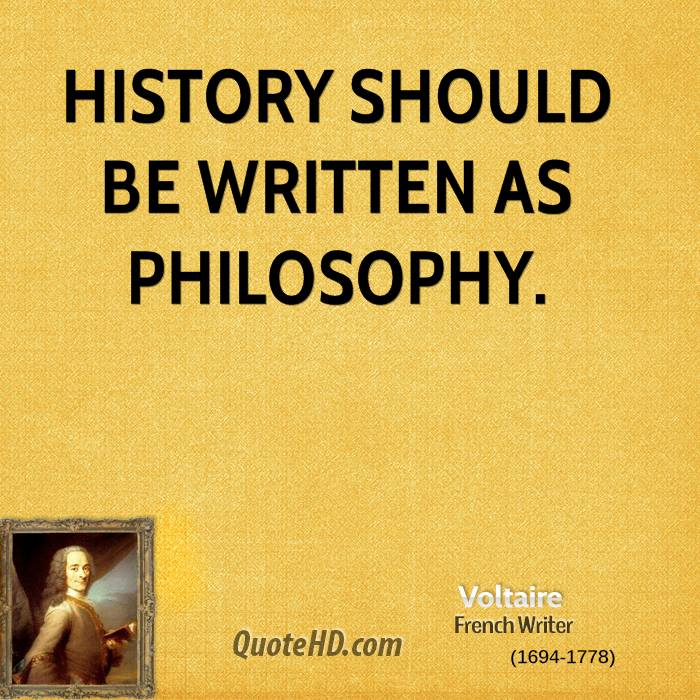 Voltaire Philosopher Quotes. QuotesGram