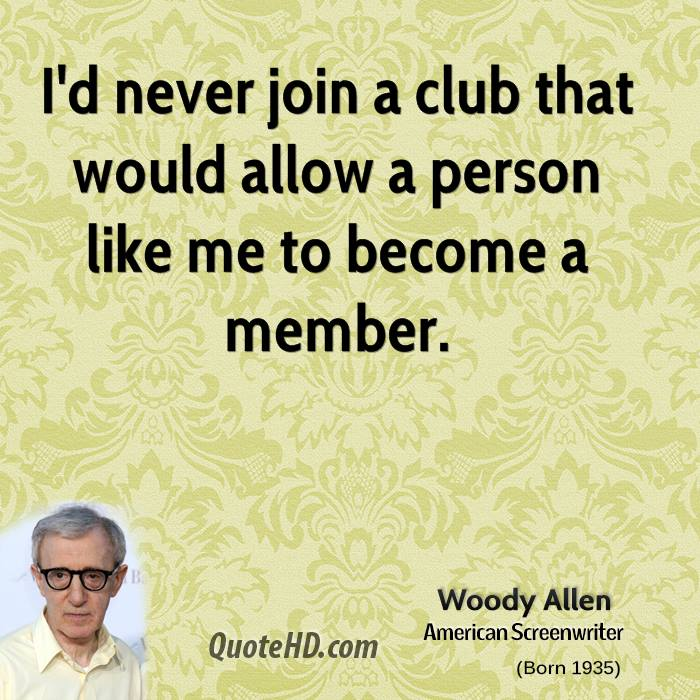 i feel like woody allen I felt it was important to make a choice that would not invalidate what another woman believes, but that doesn't mean i could be judge and jury or that i should think every actor who's worked for woody allen should do what i did—i don't the more people that speak up and are heard and know that they will.
