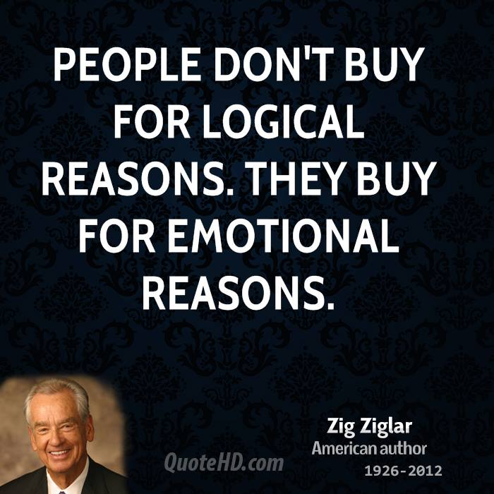 pics photos zig ziglar quotes quotehd