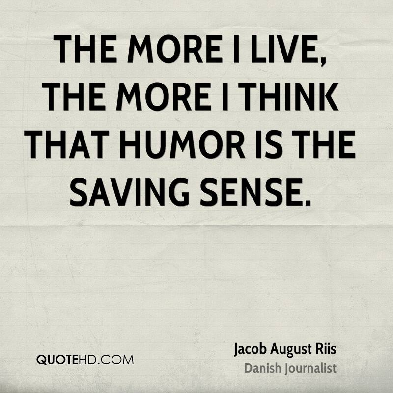 the wierdest sense of humor essay Open document below is an essay on no sense of humor from anti essays, your source for research papers, essays, and term paper examples.