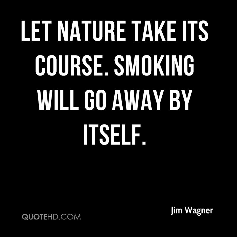 Jim Wagner Quotes Quotehd