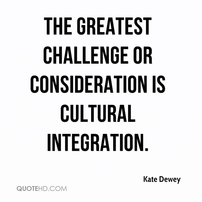 Kate Dewey Quotes QuoteHD Impressive Quote Integration