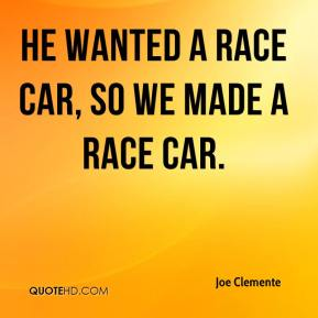 Race Car Quotes Simple Race Car Quotes  Page 2  Quotehd