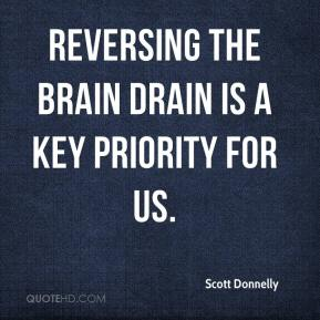 brain drain in essay brain drain essay 250 words effect of pollution on historical monuments in