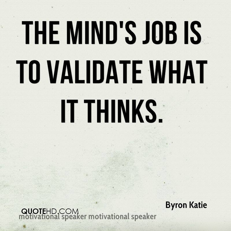 Byron Katie Quotes Interesting Byron Katie Quotes  Quotehd