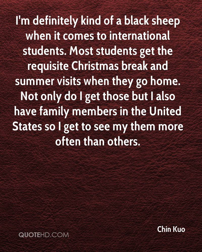 Marvelous Chin Kuo Christmas Quotes