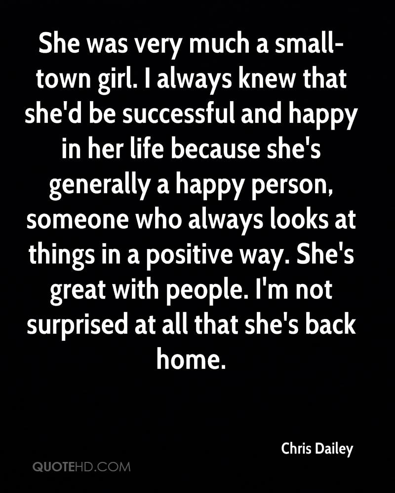 Small Town Life Quotes 208 Small Town Quotesquotesurf
