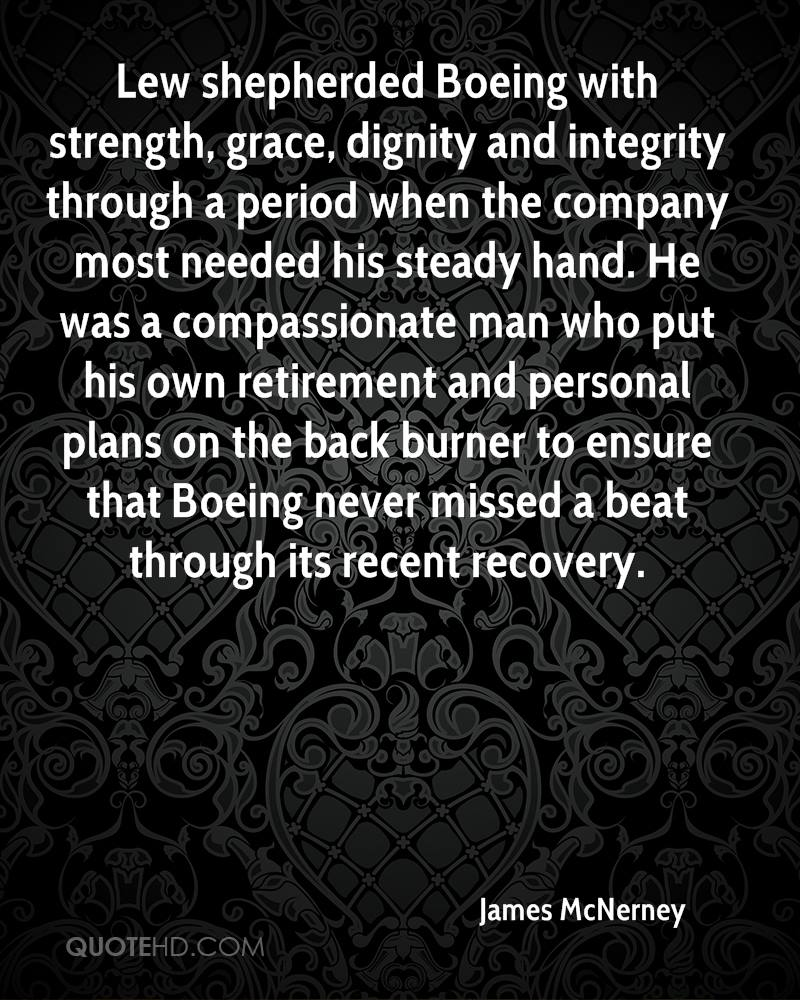 related keywords suggestions for personal strength quotes these images will help you understand the word s personal strength quotes in detail all images found in the global network and can be used only