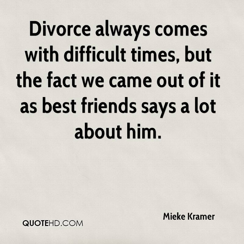 inspirational quotes for difficult divorce quotes