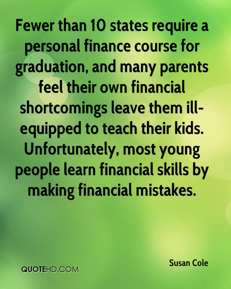 susan-cole-quote-fewer-than-10-states-require-a-personal-finance-cours.jpg