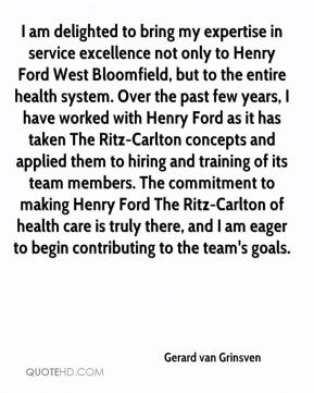 Ritz Carlton, How Their Management Objectives and Goals Essay