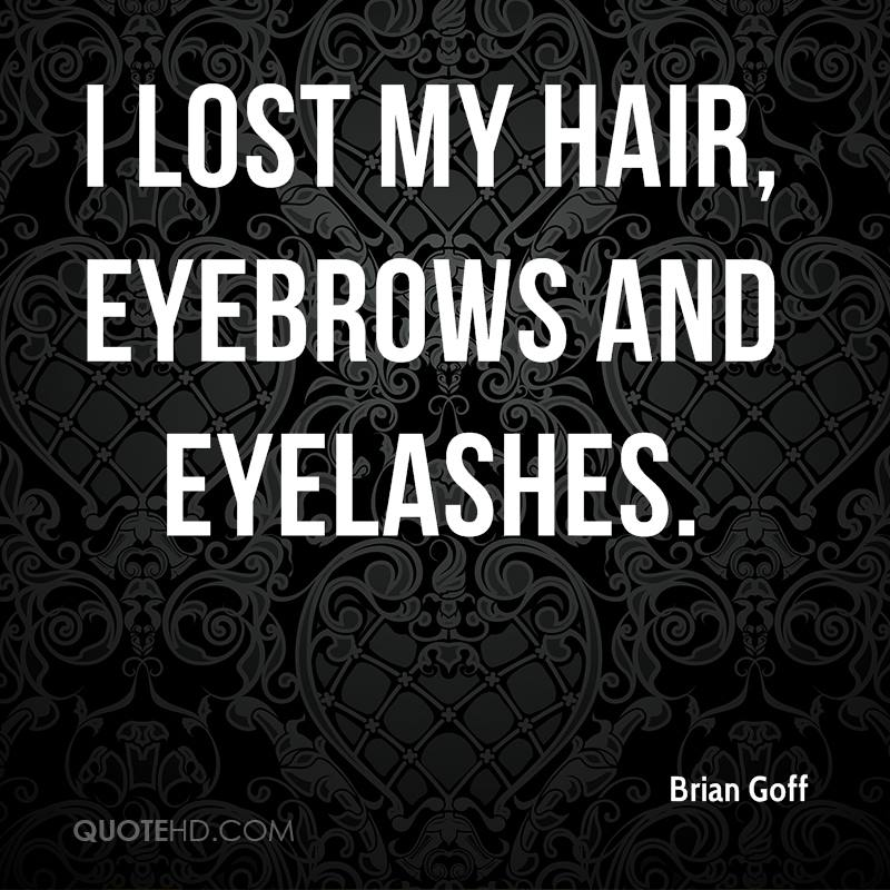 Brian Goff Quotes Quotehd