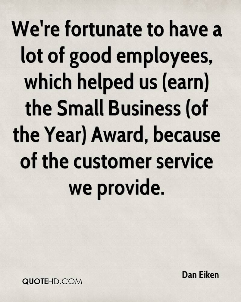 Great Employee Quotes: Quotes About Good Employees. QuotesGram