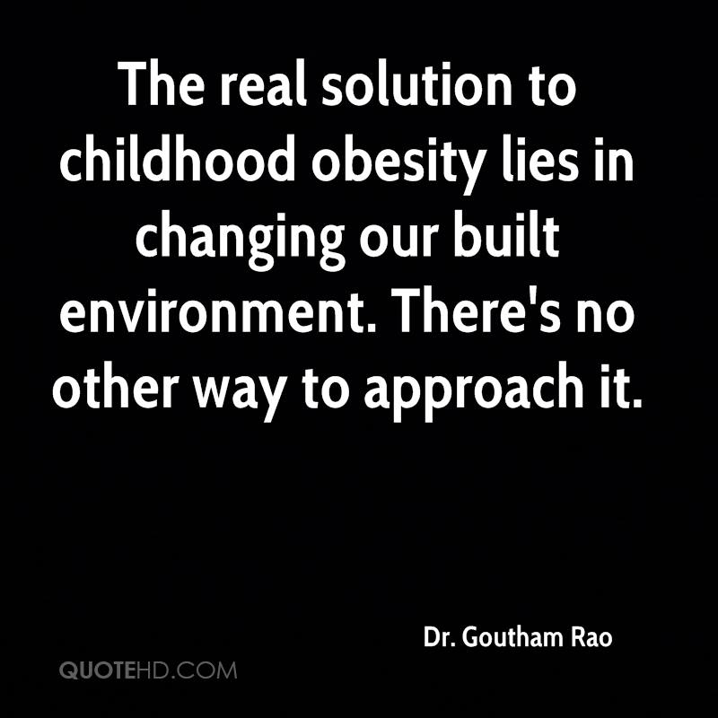 dr goutham rao quotes quotehd