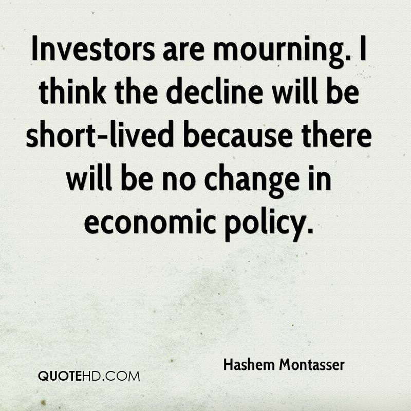 Mourning Quotes Extraordinary Hashem Montasser Quotes QuoteHD