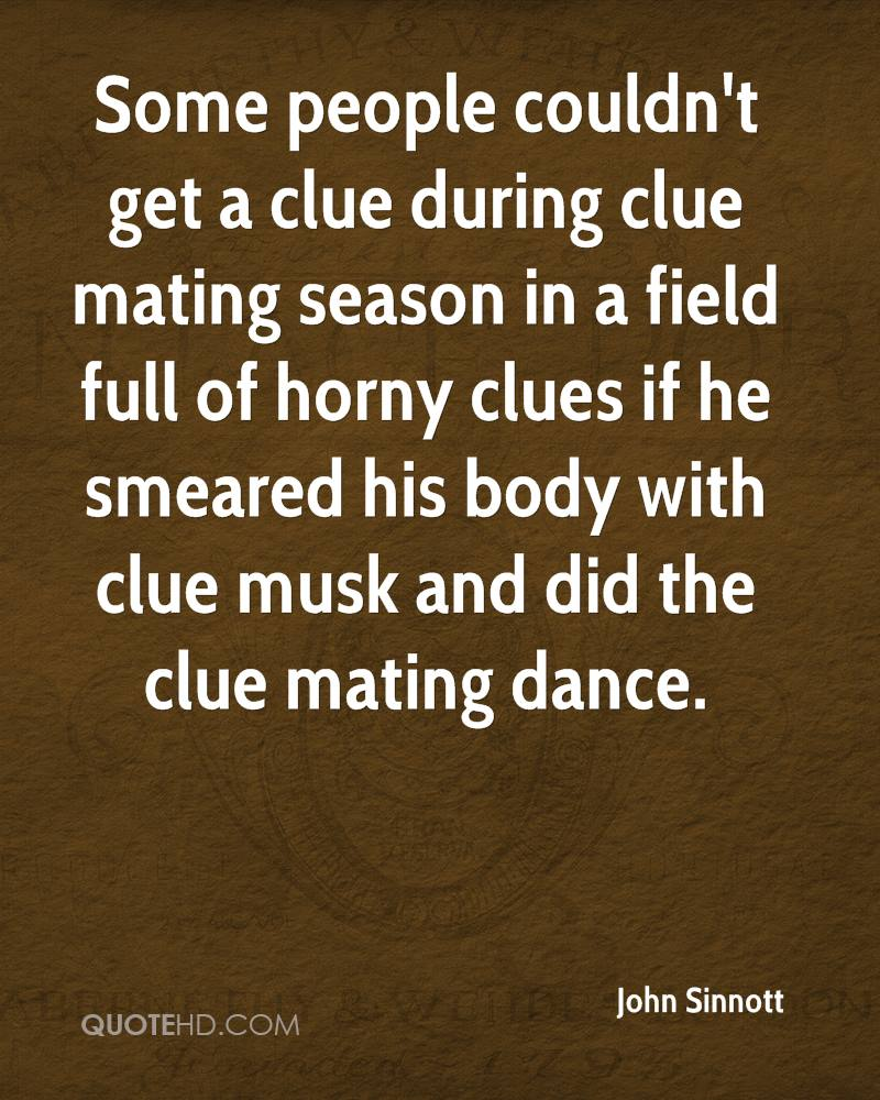 Mating Quotes - Page 1 | QuoteHD
