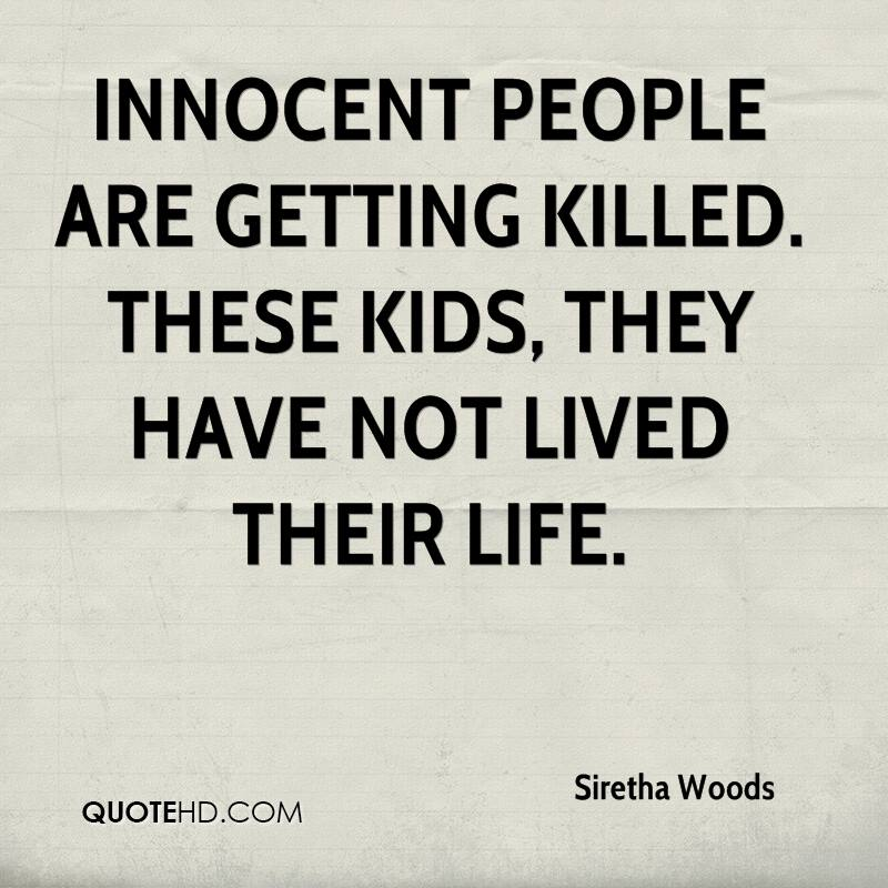 Siretha Woods Life Quotes | QuoteHD