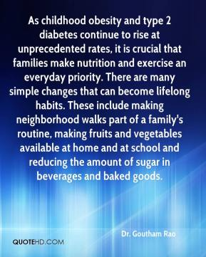obesity and type 2 diabetes thesis Objective this report examines what is known about the relationship between obesity and type 2 diabetes and how future research in these areas might be directed to benefit prevention, interventions, and overall patient care.