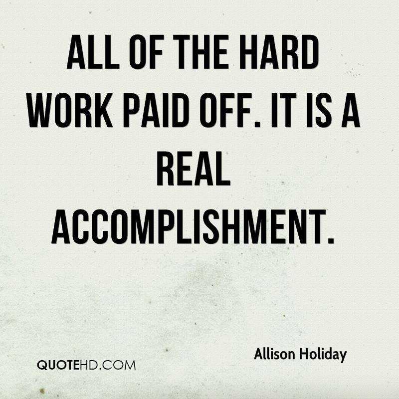 Allison Holiday Quotes Quotehd
