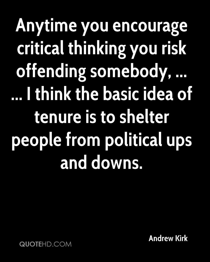 Quotes About Critical Thinking Critical Thinking Quotes  Page 1  Quotehd