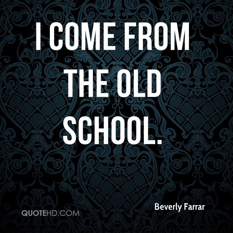 Beverly Farrar Quotes | QuoteHD