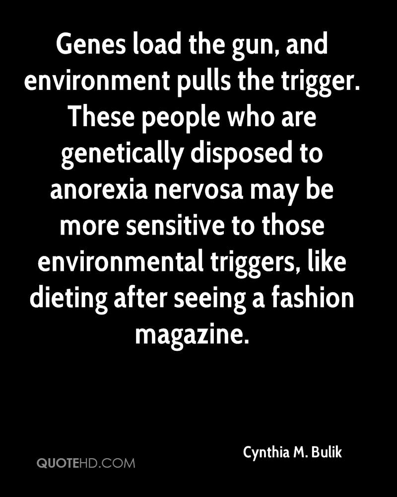Anorexia Quotes Cynthia Mbulik Quotes  Quotehd