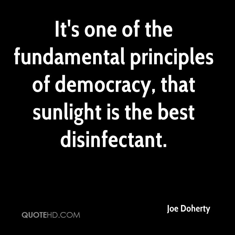 joe-doherty-quote-its-one-of-the-fundame