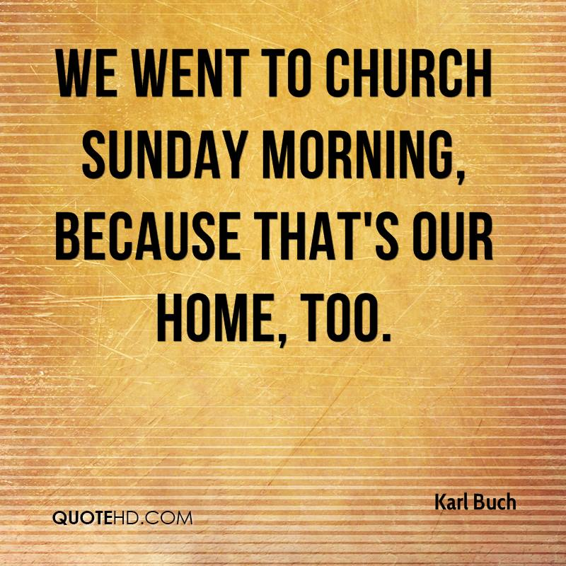 karl buch quotes quotehd