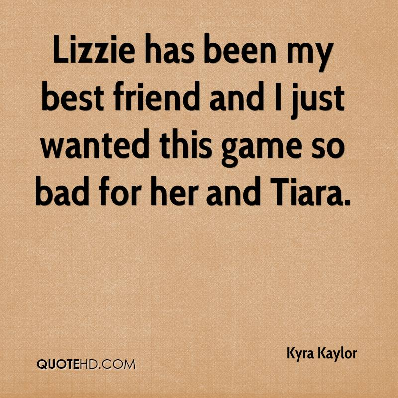 Kyra Kaylor Quotes   QuoteHD