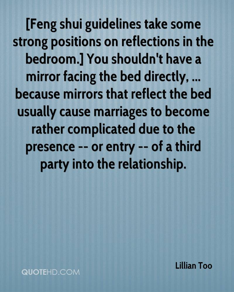 Lillian Too Marriage Quotes   QuoteHD