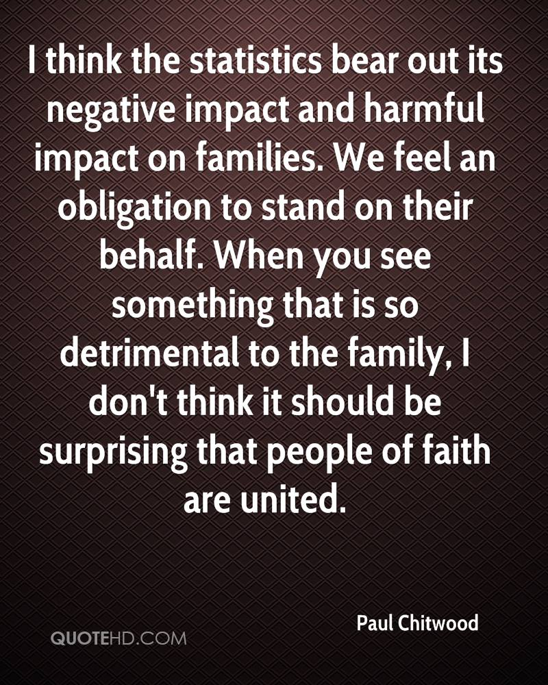 Paul Chitwood Faith Quotes   QuoteHD