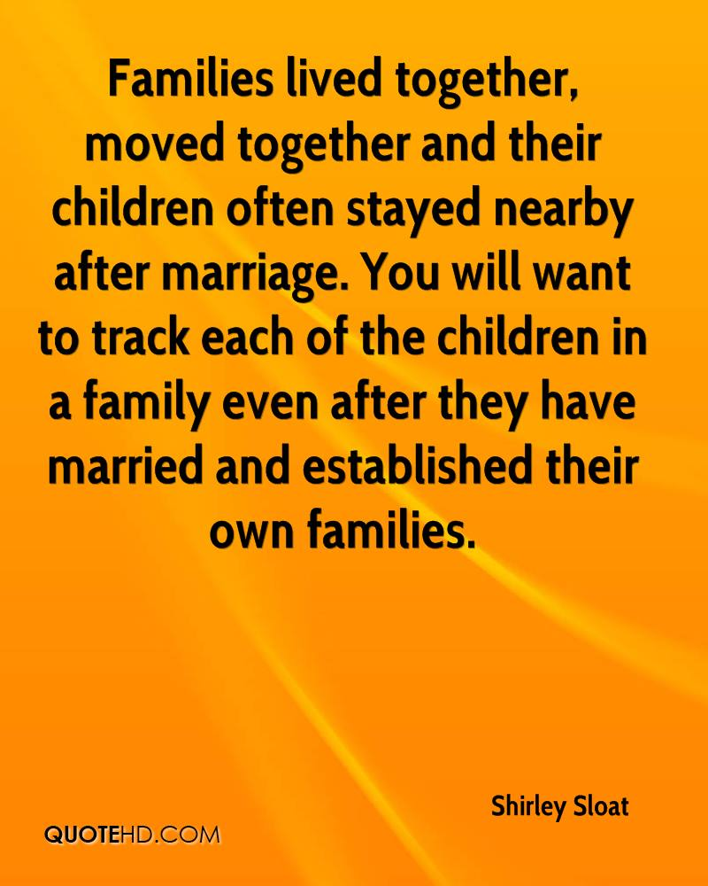 shirley sloat marriage quotes quotehd