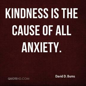 Kindness Quotes Page 6 Quotehd