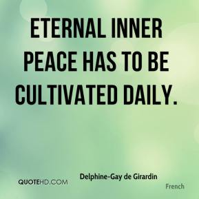 to have peace one has to 15 let the peace of christ rule in your hearts, since as members of one body you were called to peace and be thankful.
