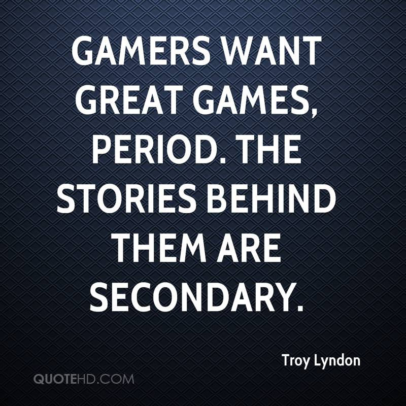 troy lyndon quotes quotehd