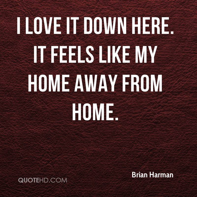 Brian Harman Quotes Quotehd