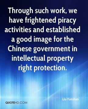 copyright privacy pirating in china Digital piracy and fake products is a problem throughout the developing world but nowhere to the scale seen in china the problem isn't likely to be solved through.