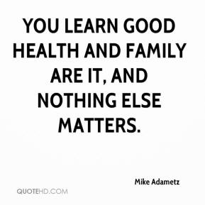 Good Health Quotes Simple Good Health Quotes  Page 2  Quotehd