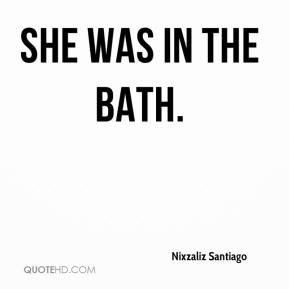Bath Quotes Glamorous The Bath Quotes  Page 1  Quotehd