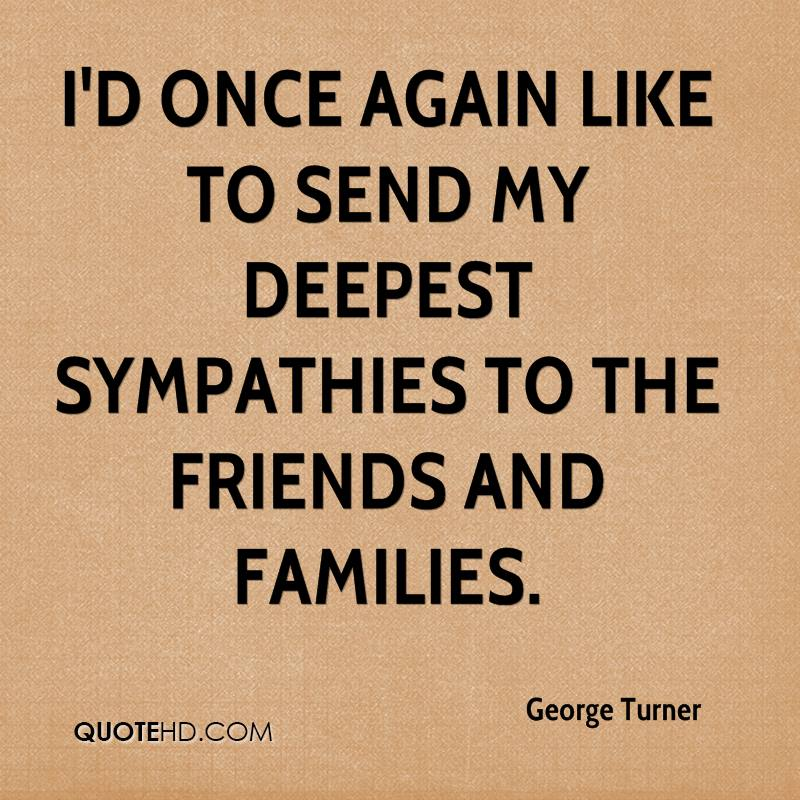 george turner quotes quotehd