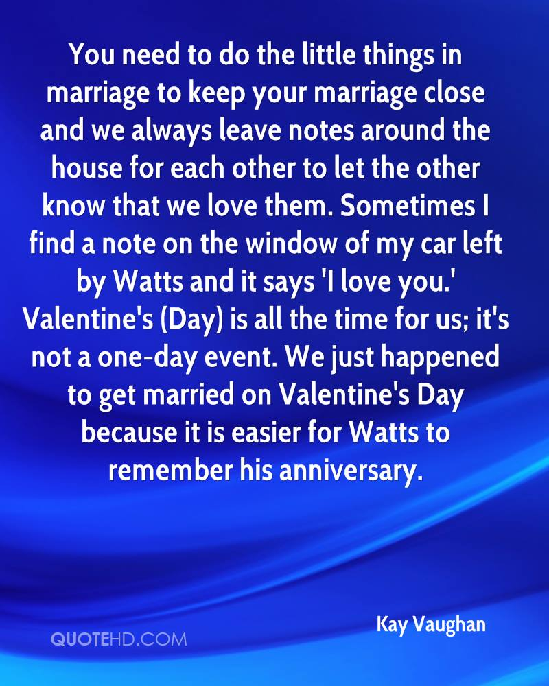 When to leave your marriage