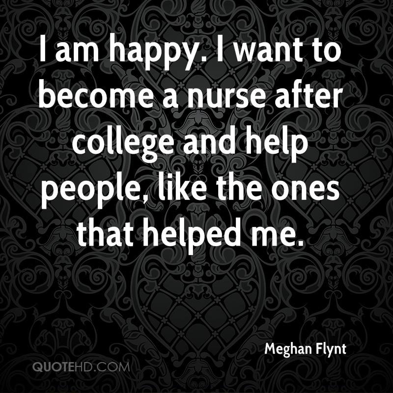 Meghan Flynt Quotes | QuoteHD